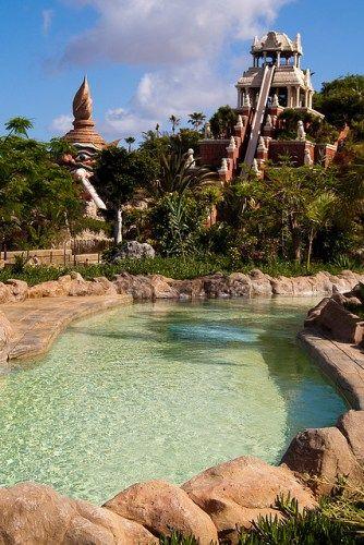 siam-park-water-slides-tenerife