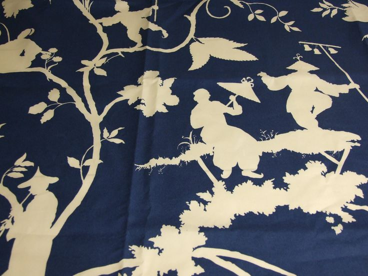Attractive Find This Pin And More On Chinoiserie Fabric. Designer Home Decor ...