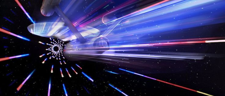 http://www.theverge.com/2015/3/10/8185787/star-trek-original-enterprise-new-movies