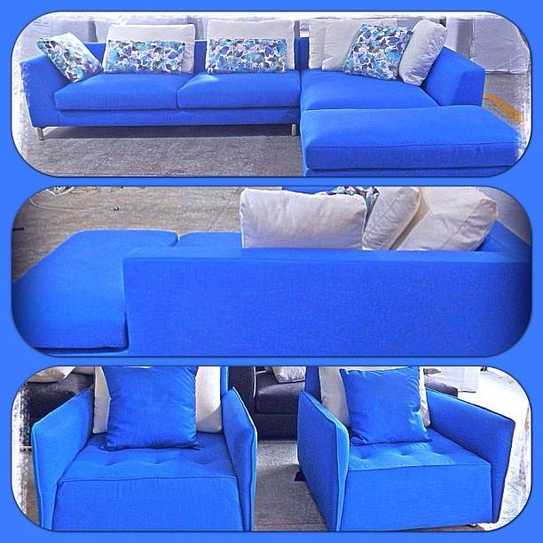 Modern Furniture Qatar contemporary modern furniture qatar to shop s and design decorating