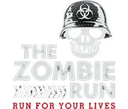 Just signed up for The Zombie Run - Black Ops 2014 - A night time 5k with zombies, mud, obstacles and FIRE! Wooo!!