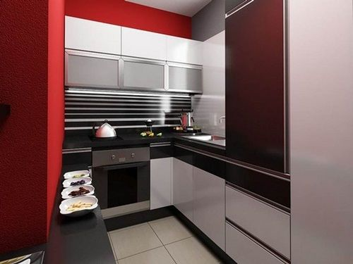 very small kitchens design ideas 17 best ideas about small kitchen design on 26134