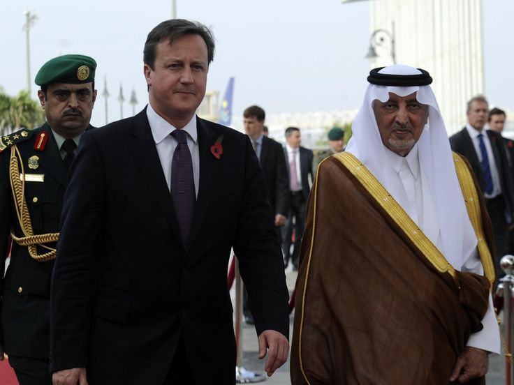 UK could be prosecuted for war crimes over missiles sold to Saudi Arabia that were used to kill civilians in Yemen Advisers to the Foreign Secretary step up legal warnings that the missile sales may breach international humanitarian law http://www.independent.co.uk/news/uk/politics/uk-could-be-prosecuted-for-war-crimes-over-missiles-sold-to-saudi-arabia-that-were-used-to-kill-a6752166.html#gallery