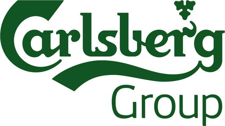 #Carlsberg #CarlsbergGroup #SnowboardGardenFestival