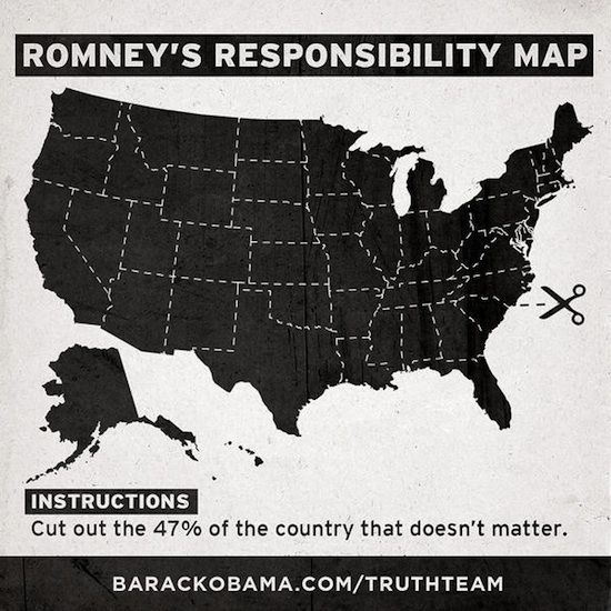Romney's responsibility mapMitt Romney, Obama 2012, Response Maps, Cant Affordable, Romney Responibility, Cut Outs, American People, Responibility Maps, Obama2012