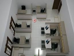 Interior Kantor kediri - Jasa Interior Termurah Kediri - Jasa Interior Kediri - Jasa Desain Interior Rumah - Interior Rumah Kediri - Ruang Kerja Kediri
