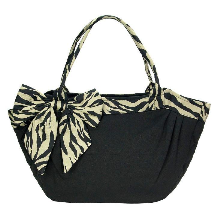 Luxusní dámská kabelka Naraya černá NNCNC417STCV2CP58