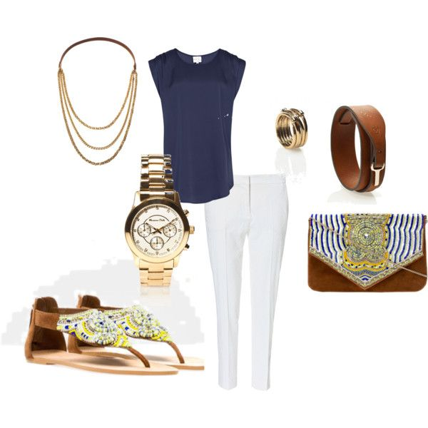 """""""BBC 11"""" by susisaval on Polyvore"""