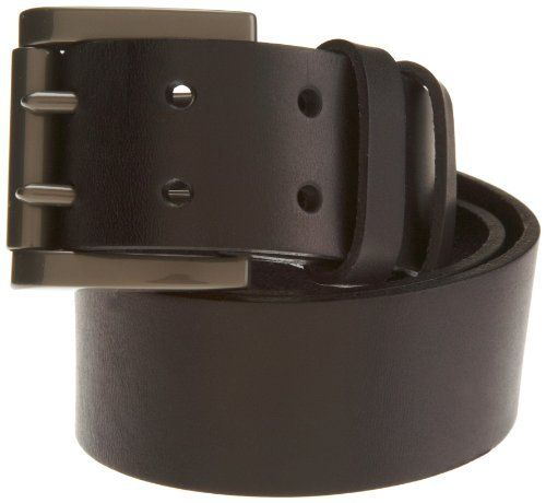 Levi's  Men's 40 Mm Bridle Belt,Black,34 Levi's, http://www.amazon.com/dp/B003GXFTFY/ref=cm_sw_r_pi_dp_GexYpb09EVQZH