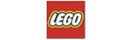 LEGO Company provide a massive range of books, building accessories, buildings, key chains, bricks, robotics, trains, video games and many more iconic toys. You can get a great discount and saving money off at Lego product, Use latest and valid LEGO Voucher Codes and LEGO Promo Codes.