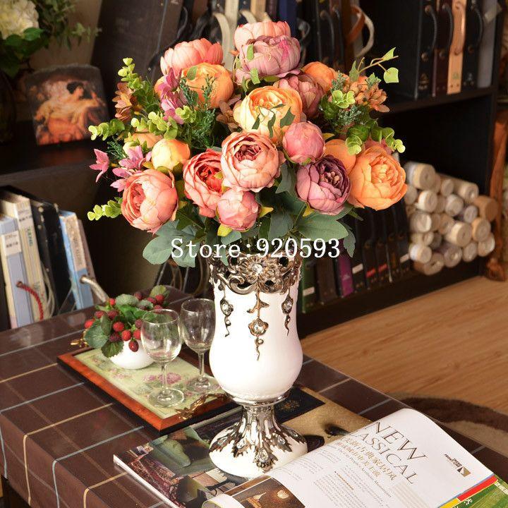 Yüksek kalite çiçek leoparlar, Çin çiçek kız Modacı Tedarikçiler,Ucuz çiçek dekorasyon evlilik, ile ilgili daha fazla Dekoratif Çiçek ve Çelenkler bilgiye Aliexpress.com'dan Angela tan's store ulaşınız