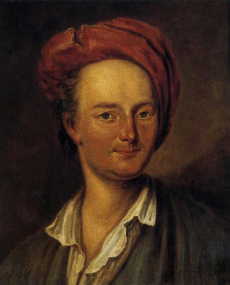 Ewald Christian von Kleist * 7. März 1715 Zeblin bei Bublitz in Hinterpommern; † 24. August 1759 in Frankfurt (Oder)