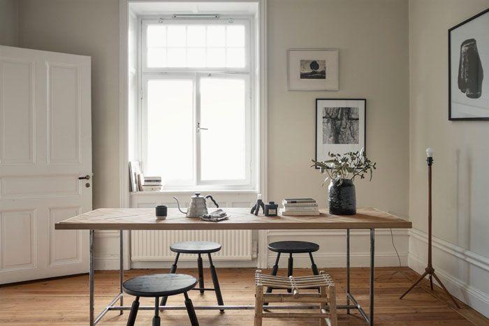 Interior-Warm-Monochrome-Look-NordicDesign-06