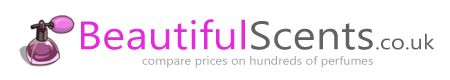 Find cheap discount perfume for all leading brands at Beautifulscents.co.uk. Compare perfume prices from other online stores and find the best fragrances for you at affordable prices from a online perfume shop.