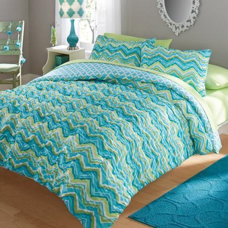 Log Bed Frame Decor Beautiful Bedrooms