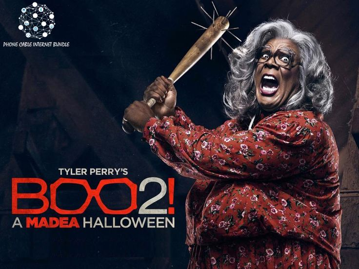 Boo 2! A Madea Halloween and Other new DVD Releases and Blu-Ray Discs from your Nearest RedBox Location. http://www.phonecableinternetbundle.com/   #Boo2 #AMadeaHalloween #comedy #horror #film #USA #TV #Cable #Bundle #Internet #Spectrum #Authorized #Retailer #Phone #Price #wifi #install #Available #Call #Service #DVR #Television #Provide #BundleDeals #Unlimited #BestService #Voice #Free #Modem #HighSpeed #TVApp #OnDemand