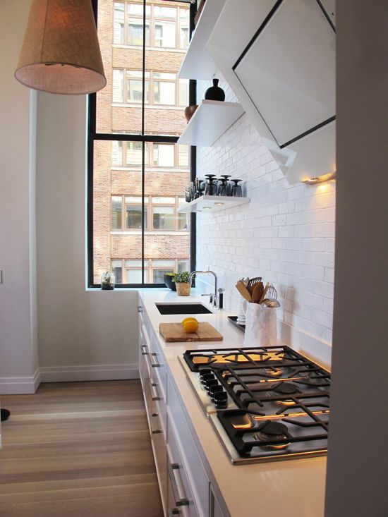 27 Best MIELE: KITCHEN Images On Pinterest