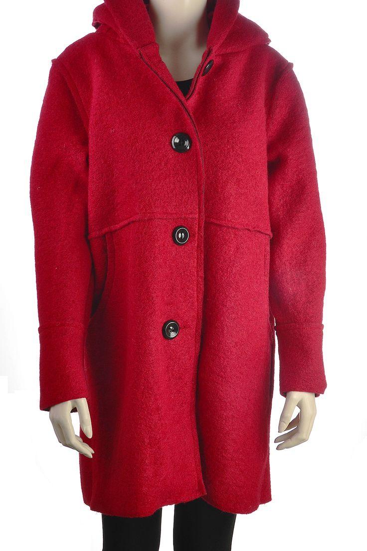 Παλτό γυναικείο http://goo.gl/nMCbB8