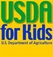 Ideas for teaching kids about ag, including science projects.