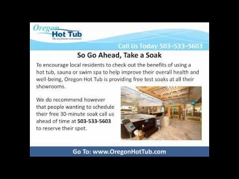 "Hot Tubs for Sale Portland, OR ☎ 503-650-8242 - Ease Chronic Pain With A Hot Tub - Hot Tub Clearance Sale | Hot Spring Spas for Sale, New, Used Hot Tubs, Spas and Swim Spas for Sale, 97229, 97206, 97223  To learn more, pick up a copy of our free report ""5 Critical Questions You Must Ask Before You Invest in a Hot Tub or Spa"".  Just give us a call ☎ 503-650-8242 or go to http://www.oregonhottub.com 9454 SE 82nd Avenue, Suite A, Portland, OR 97086   Hot Tubs for Sale Portland Oregon"