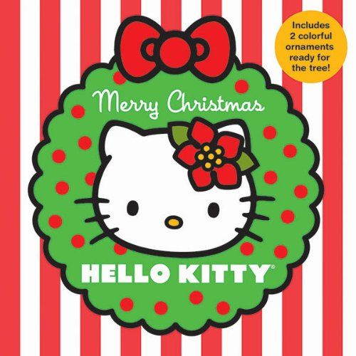 Hello Kitty Weihnachtsbilder.Pictures Of Hello Kitty Merry Christmas Rock Cafe