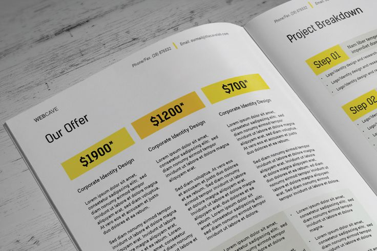 11 Best Document Images On Pinterest Graphic Designers Charts And