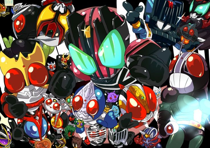 Power Rangers Puzzle Android Game
