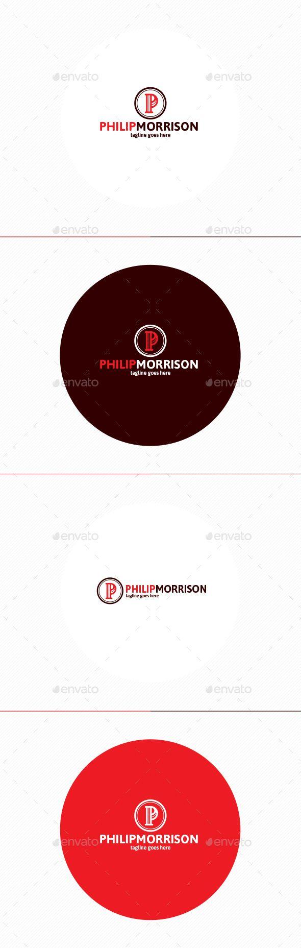 190 besten # Letter Mark Logos Templates Designs Bilder auf ...