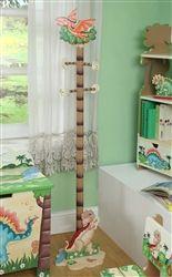 31 best Dinosaur Furniture by Teamson images on Pinterest   Kids ...