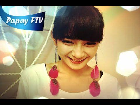 FULL FTV SCTV 2015 ~ From Kandang Kambing With Love (DINDA KIRANA )