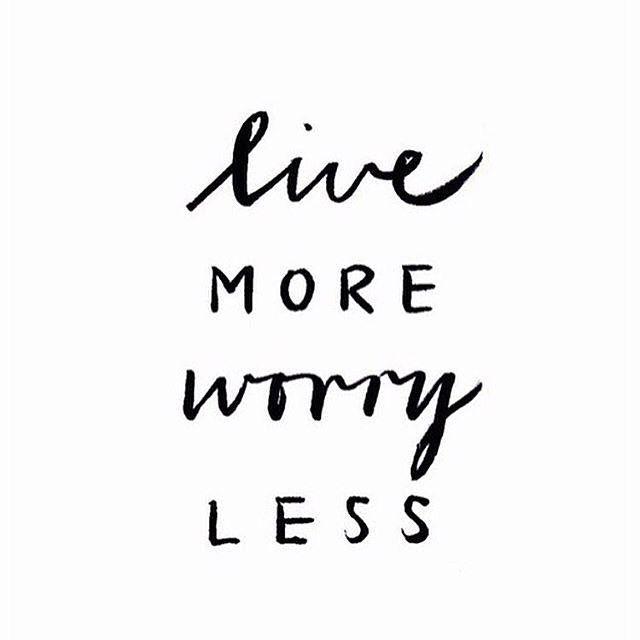 #fitnesslifestyle #fitnesschick #BestLifeProject #fitfabulousbeautiful #fitness #beauty #quotes #lifequotes #lifequotesandsayings #palmettoderma #livelife original image courtesy @palmettoderma