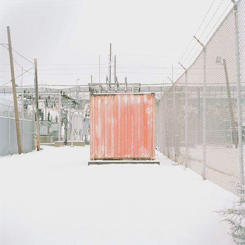 red-box.jpg (504×504)