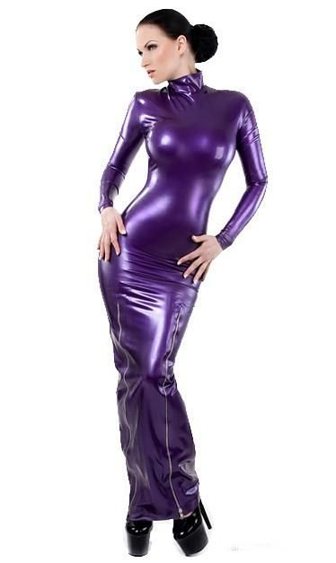 Latex Corset 2 Royal Purple Pinterest Corsets 2
