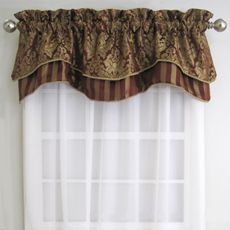 9 best images about curtain possibilities on pinterest   lush