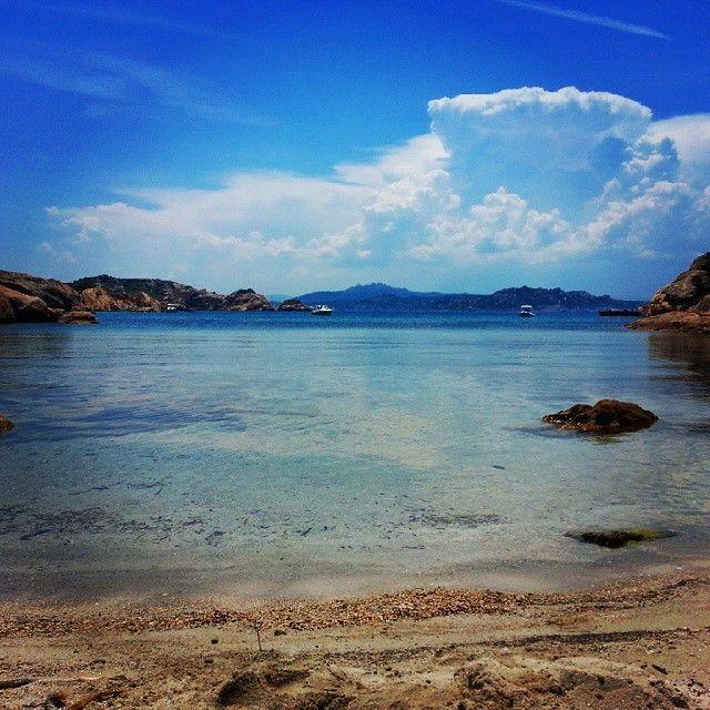 #Sardegna