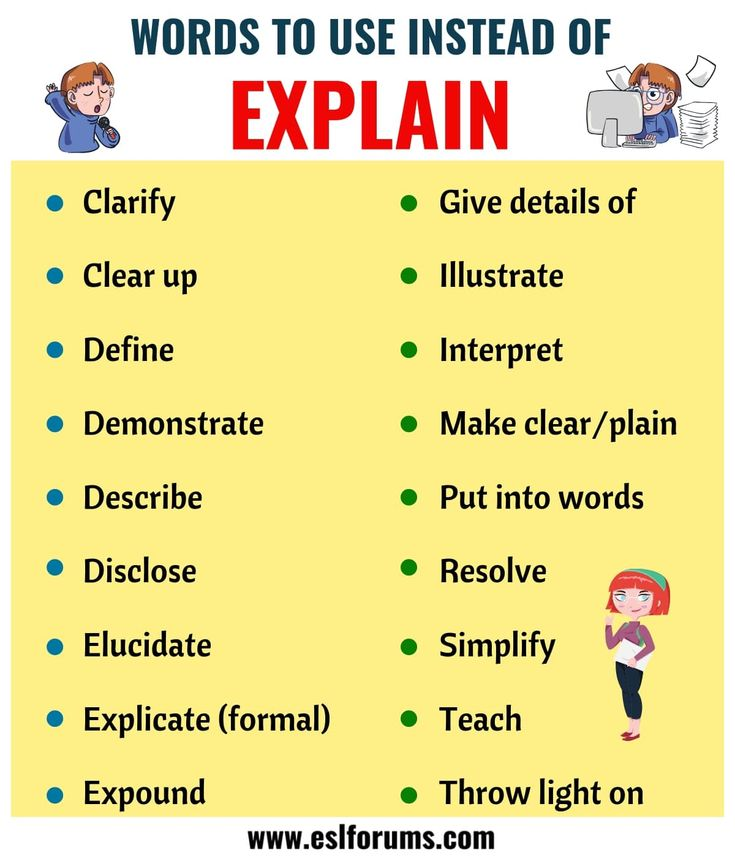 160 Good Grammar Ideas In 2021 English Writing Learn English English Vocabulary