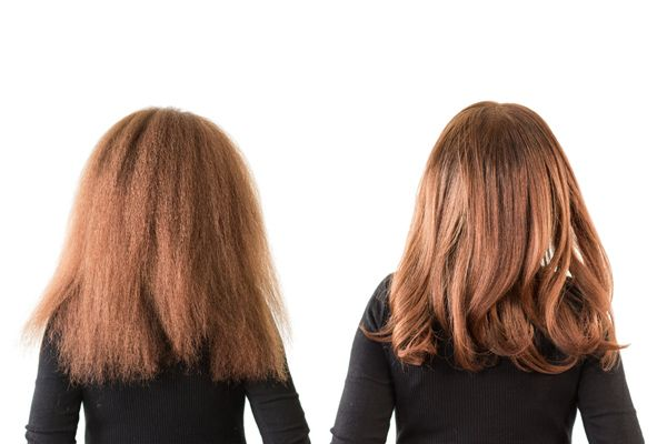 Straighten Hair Naturally Without Any Use Of ChemicalsStraighten hair naturally, without harmful chemicals or expensive salon treatment. Straight Perfection is the natural hair relaxer you, your hair and your scalp will love.Using chemical hair relaxers is one of the worst things you can do. You can cause long-term, possibly permanent damage