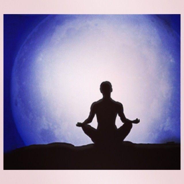 Mens Cotton Pocket Square - Philosophy and Meditation by VIDA VIDA GgXi2