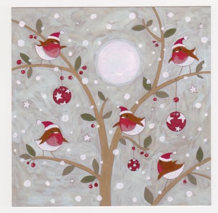 Annabel Spenceley - snowy robins.jpeg