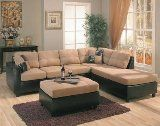 Home Furniture Sofa - Home Elegance Furniture Sofa | Home and Kitchen Furniture