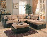 Home Furniture Sofa - Home Elegance Furniture Sofa | Home and Kitchen Furniture