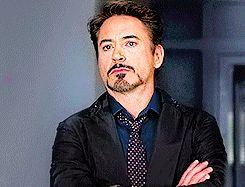 Quando eu escuto o nome daquela pessoa que eu não suporto.