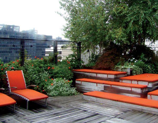 3 Local Landscape Designers Speak Up