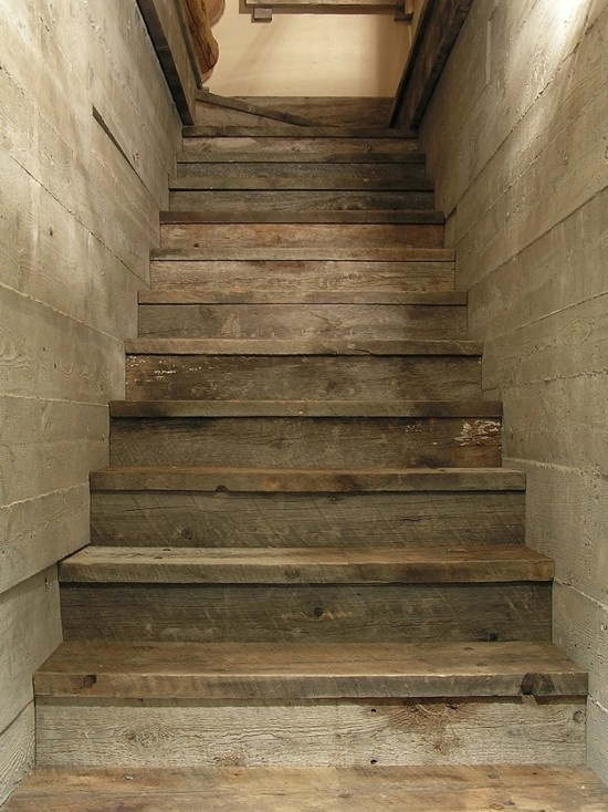 85 Best Reclaimed Barnwood Images On Pinterest Home Wood And Home Decor