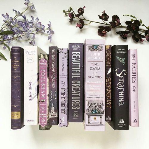 Imagem de book and reading