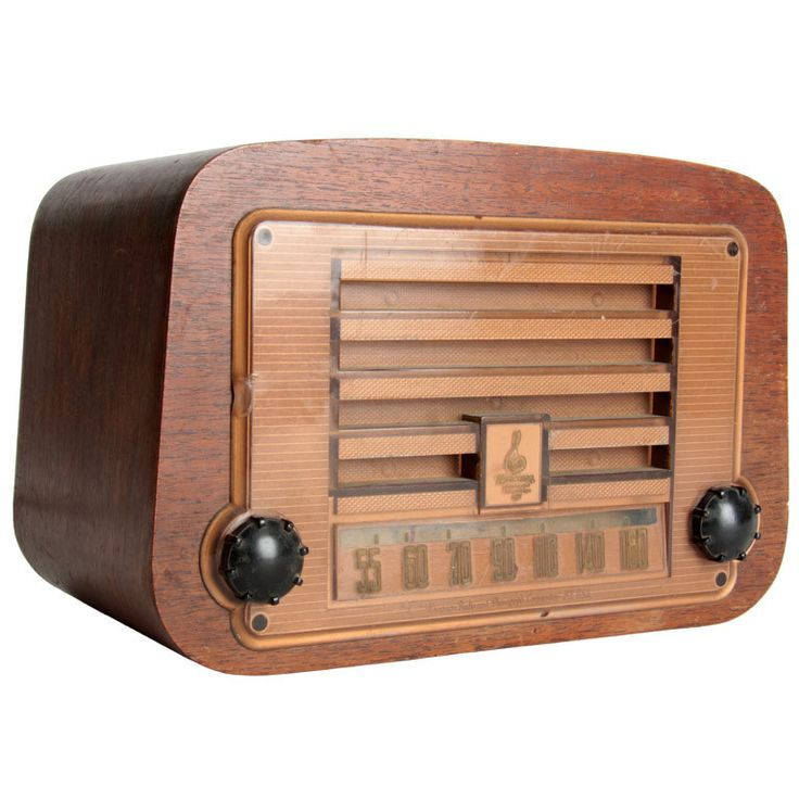 office radios. Delighful Radios Eames Office Radio For Emerson Throughout Radios
