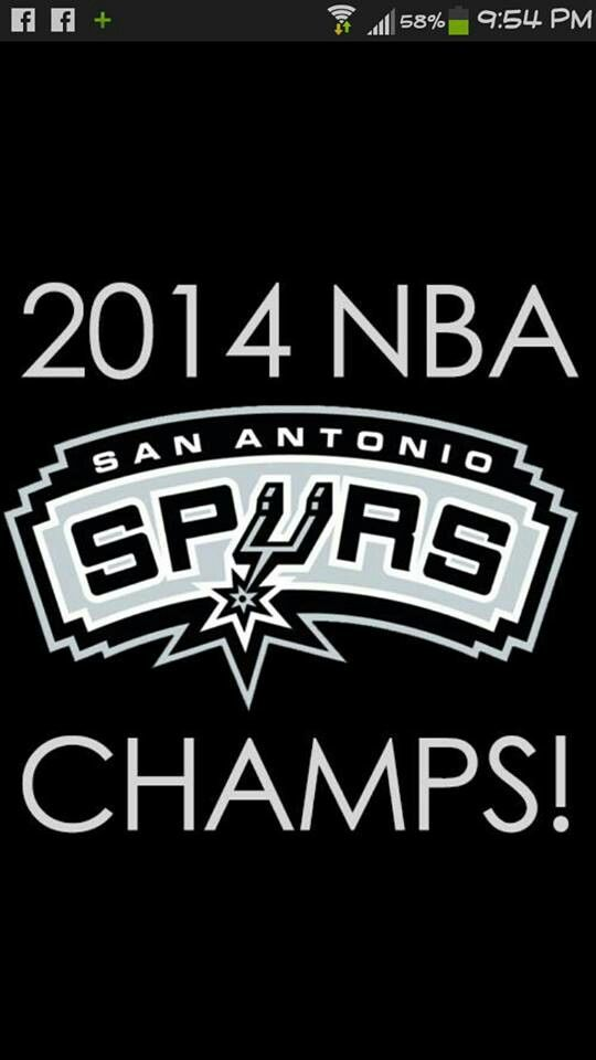 46 Best images about I love my Spurs on Pinterest   Loyalty, Keep calm and Metals
