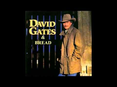 David Gates & Bread Collection [Full Album] - YouTube