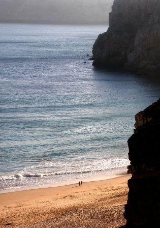 Sagres Algarve