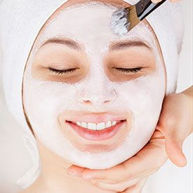 Beauty Therapy is a developing industry with the high requirement for skilled and professional therapists in the numerous of salons that exist throughout Australia, includes day spas and resorts. CMA offers Beauty courses which can help you to be successful in becoming a professional beauty therapist.